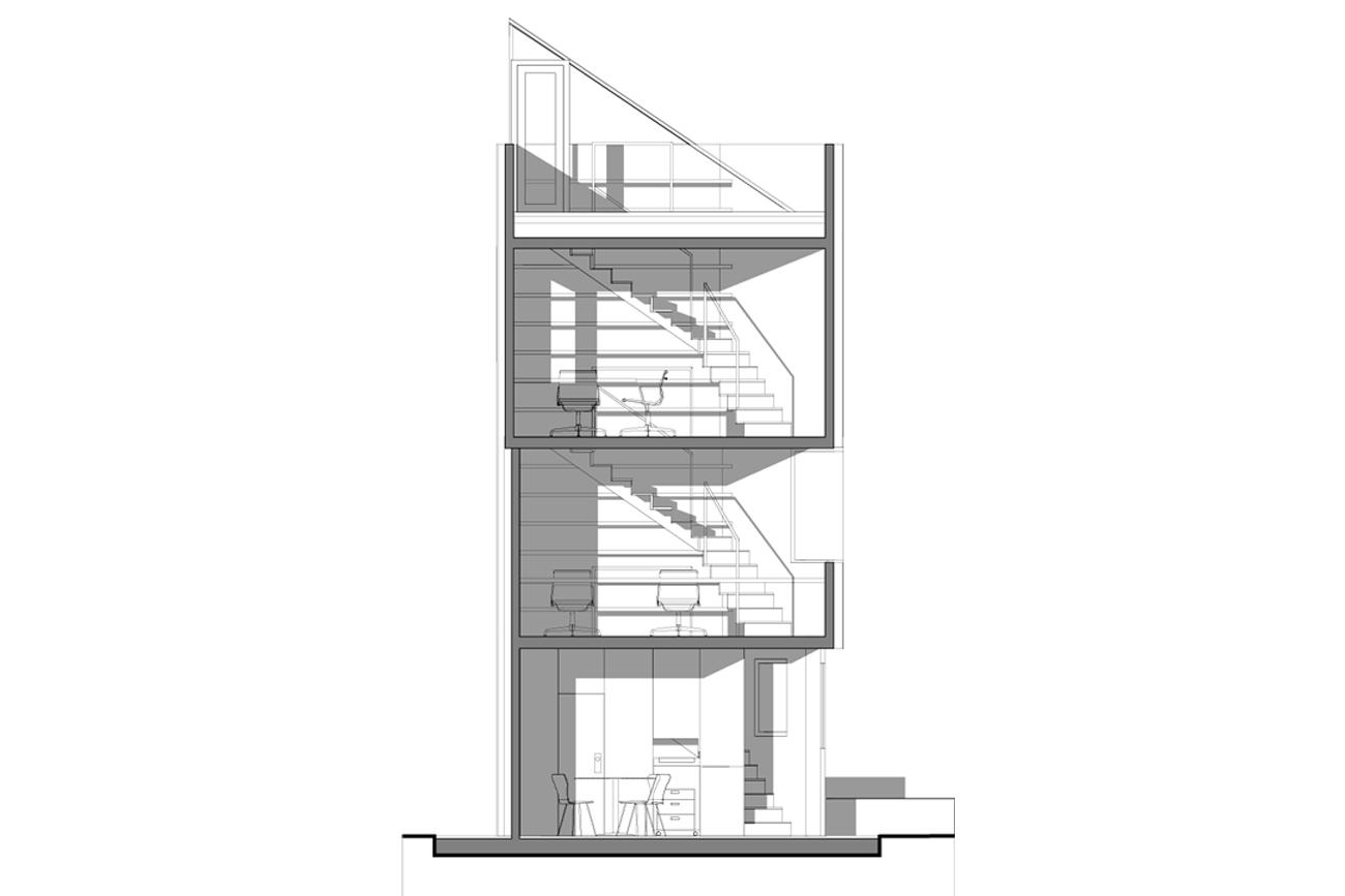 W:thegainProject�416-1_둗곡둎 200-94.0 produc